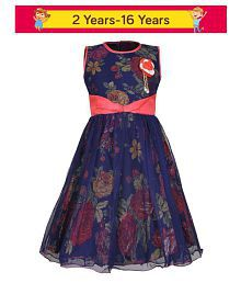 99d1dd29 Girls Clothing Upto 80% OFF: Buy Girls Clothing Ages 2-8 Yrs. Online ...