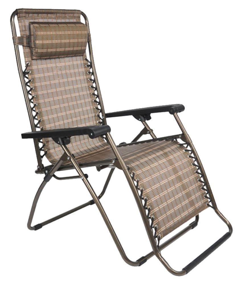 Kawachi Folding Zero Gravity Relax Recliner Chair Buy