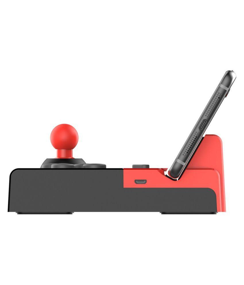 Buy PG-9135 Arcade Joystick Bluetooth USB Fight Stick
