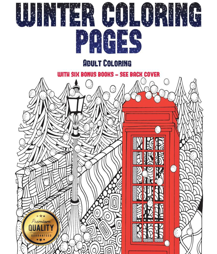 coloring pages : Online Coloring Pages For Adults Free ... | 995x850