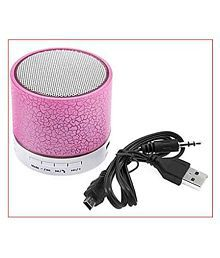 MP3 Player: Buy MP3 & Media Players Online at Best Prices in