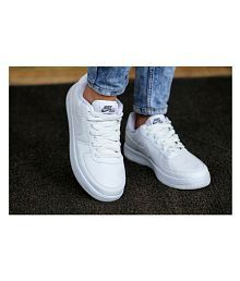 Pin by WiY on Amazon in 2019 | Adidas, Adidas sneakers