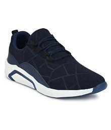 Footwear Online Shop for Men, Women & Kids Footwear at Low