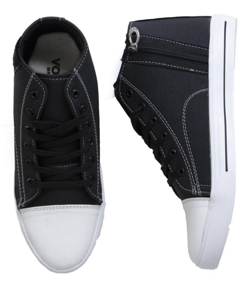mr voonik casual shoes,www
