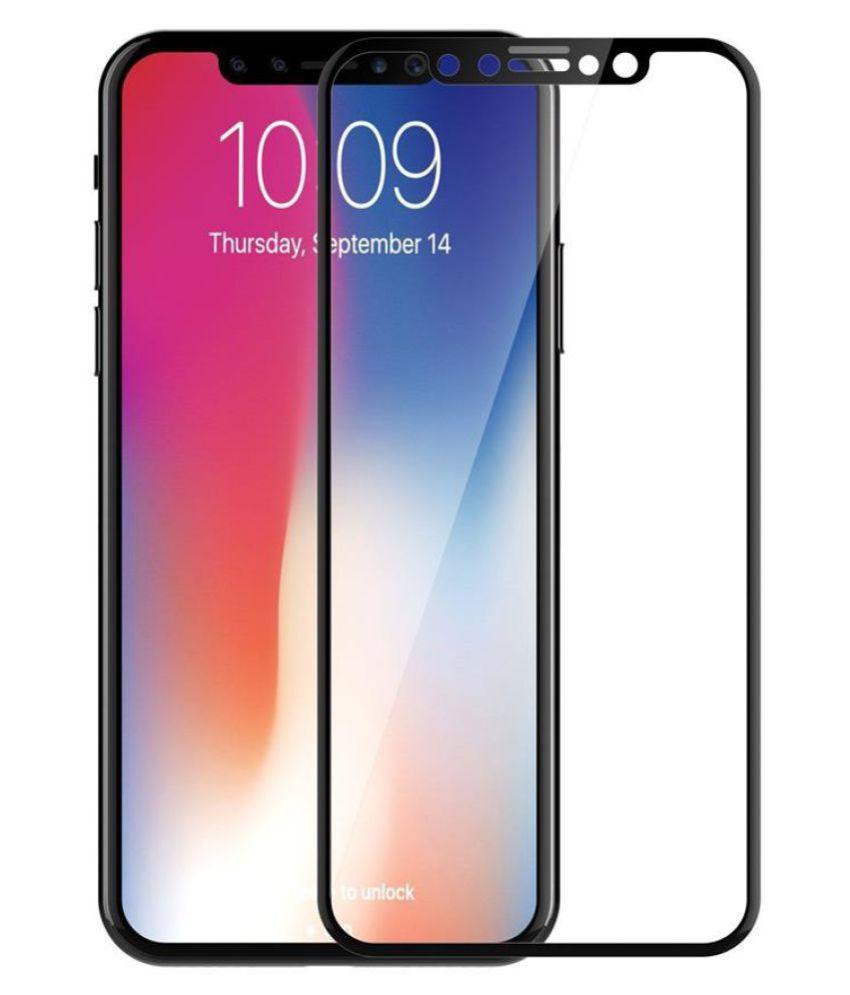 Samsung Galaxy J4 Tempered Glass Screen Guard By vinimox