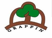 Grappin