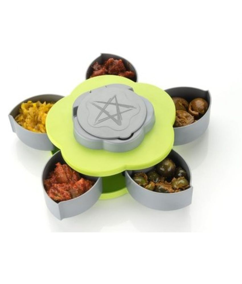 Slss Assorted Lunch Box
