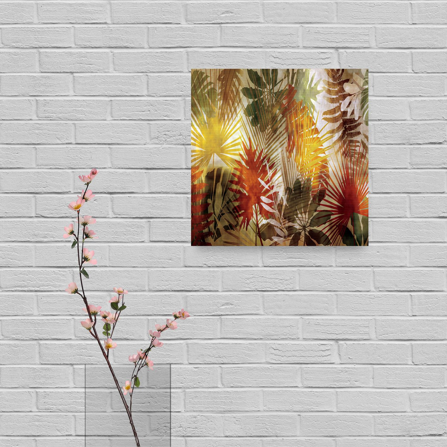 The Craft Company 1 Canvas Framed Painting Canvas Painting With Frame Buy The Craft Company 1 Canvas Framed Painting Canvas Painting With Frame At Best Price In India On Snapdeal