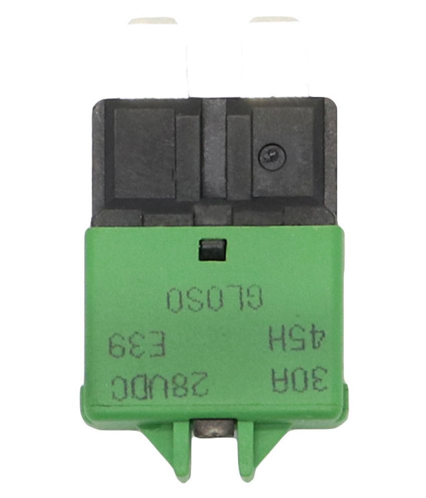5-30A Circuit Breaker   Resettable Manual Car Marine  12V 24V .USeful Tools