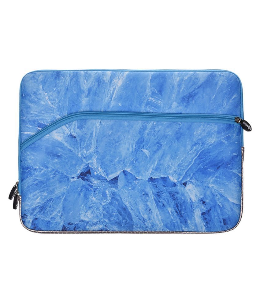 Marblin Computer Tablet 13 inch Laptop protective Case Liner Bag