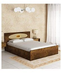 9900 Bedroom Set Amazon India New HD