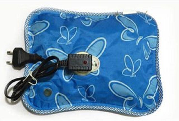 Fission -0026 Hot Water Bag Pack of 1