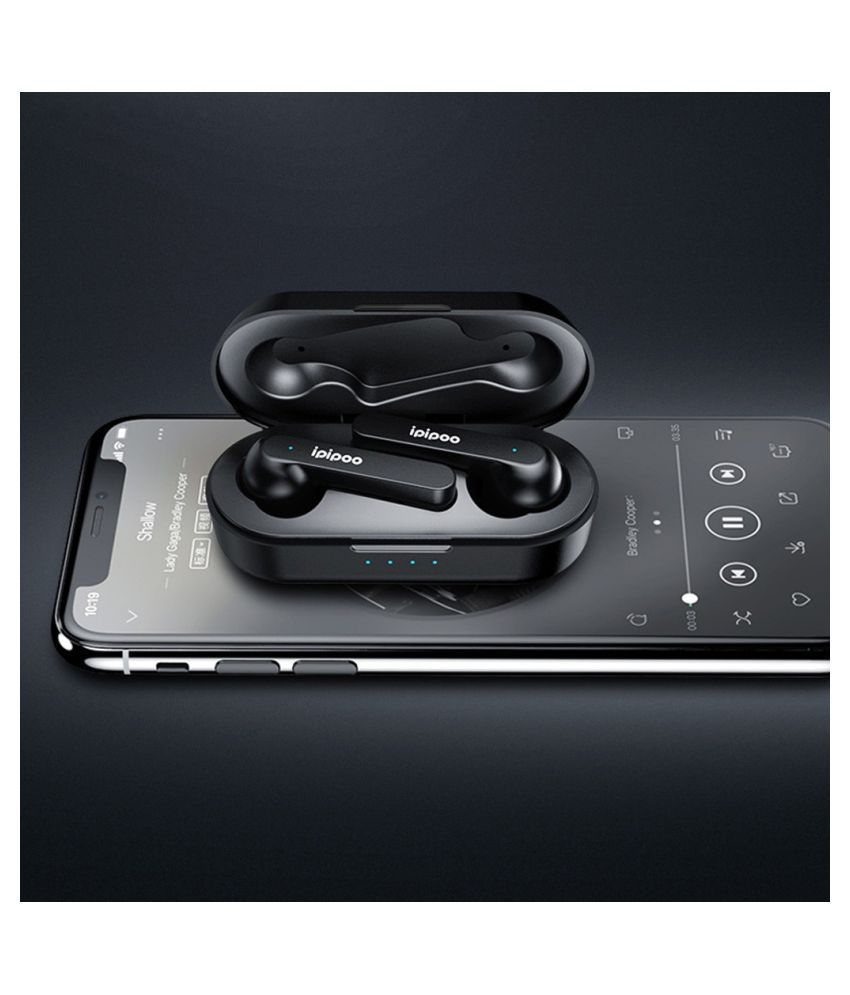 Bluetooth 5 0 Headset Tws Wireless Earphones Mini Earbuds Stereo Headphones Buy Bluetooth 5 0 Headset Tws Wireless Earphones Mini Earbuds Stereo Headphones Online At Best Prices In India On Snapdeal