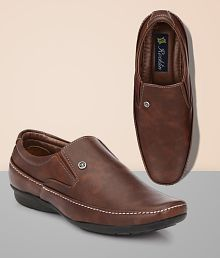 Mens Formal Shoes Upto 70% OFF Buy Formal Men Shoes Online