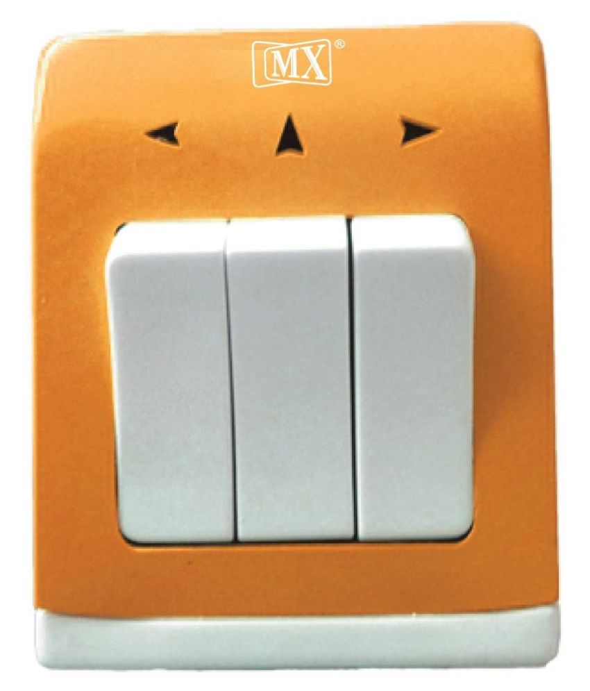 Dlogic Multi Plug