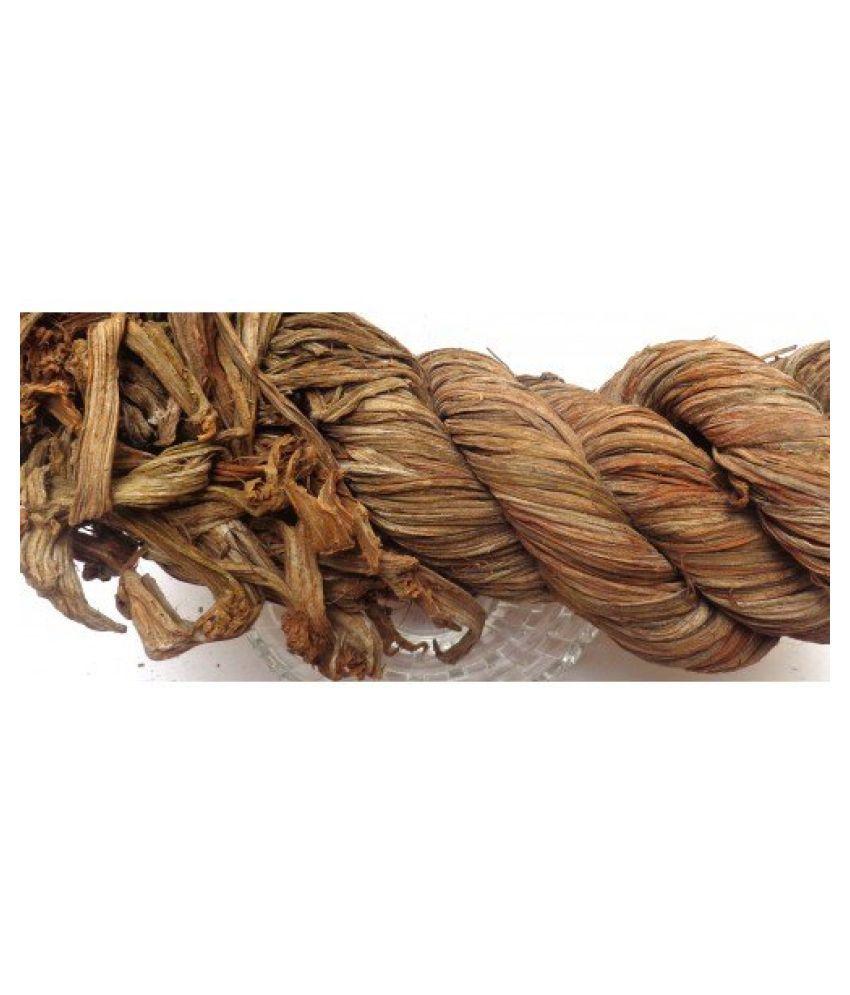 DDRS Amalvet | Garcinia Pedunculata Raw Herbs 500 gm Pack Of 1