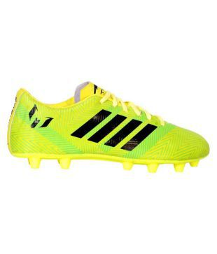 Sisdeal ultimate Football Shoe Studds