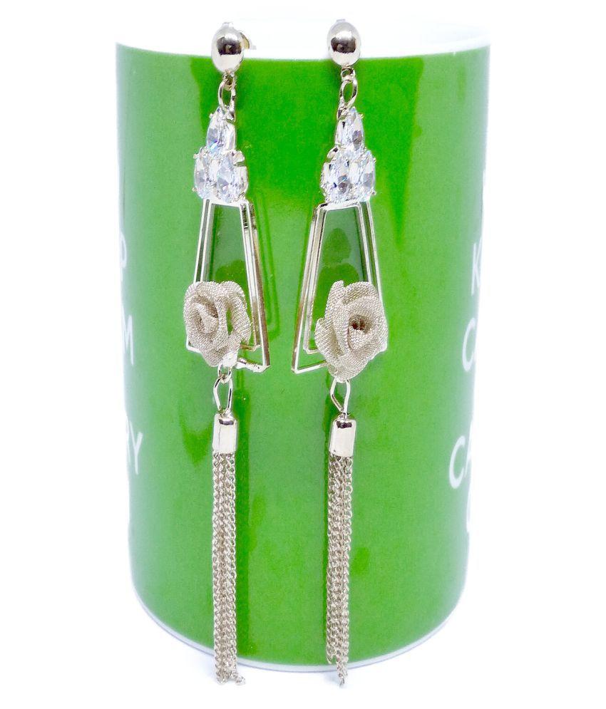 Love Bite Fashion Earrings For Women