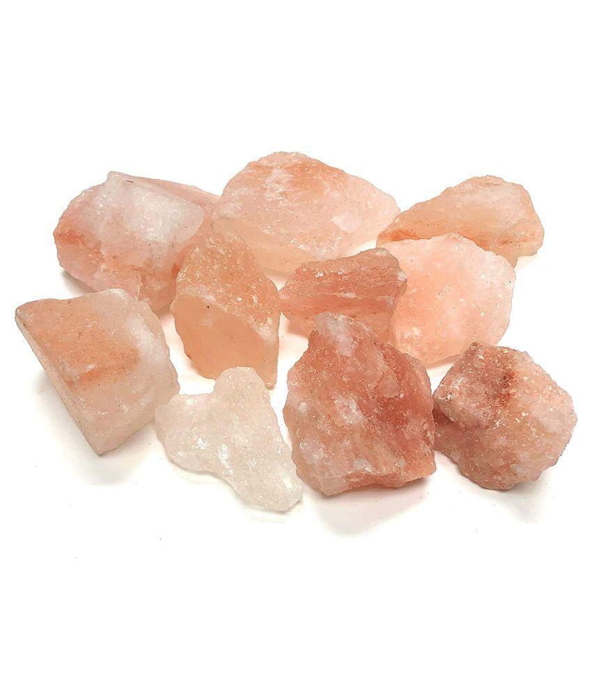 Shubhanjali Crystal Himalayan Rock Salt 3 kg