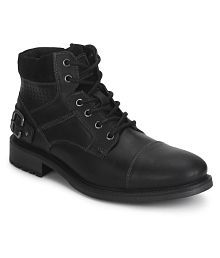 red tape boots  buy online  best price in india  snapdeal