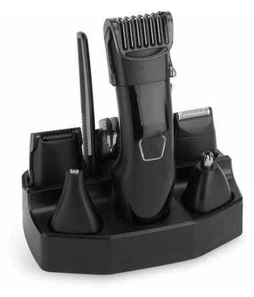 Smartbuy PR3052 Body Groomer ( )