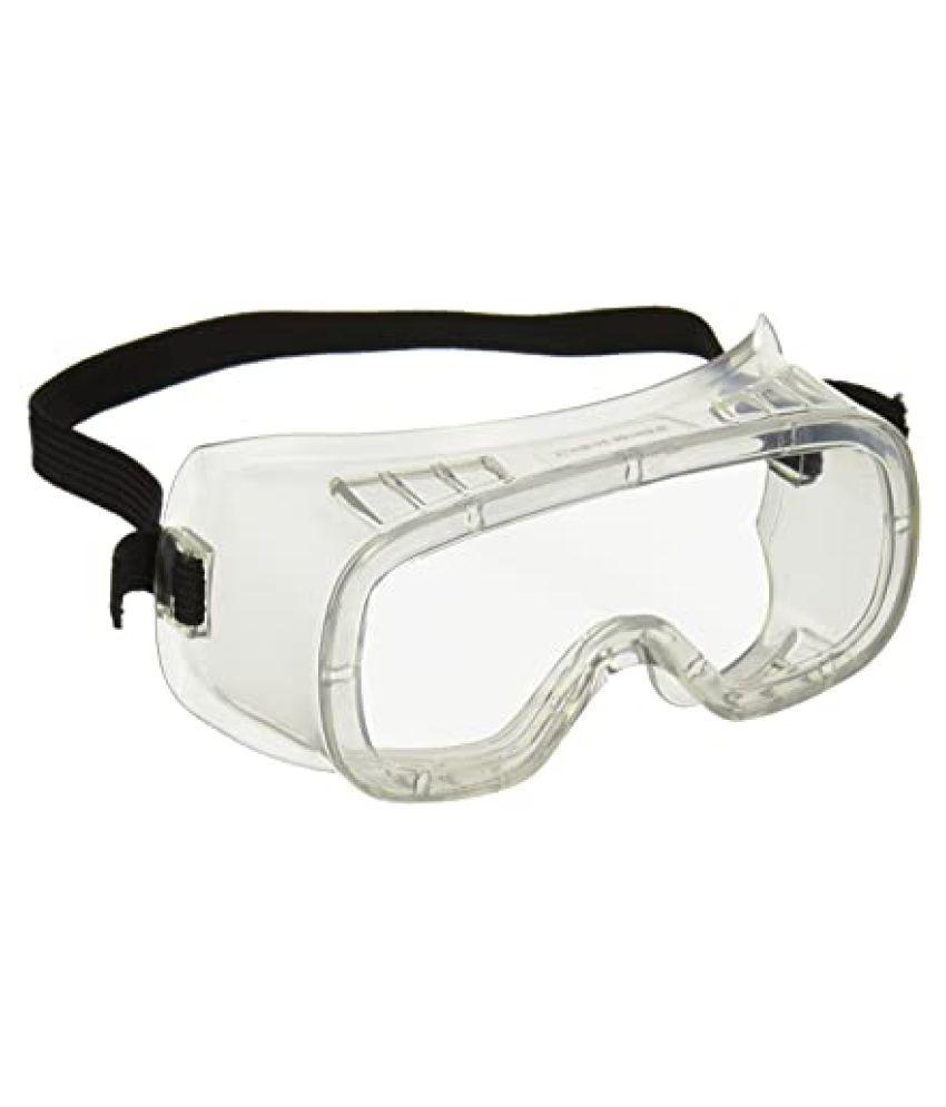 OSSDEN Safety Goggles