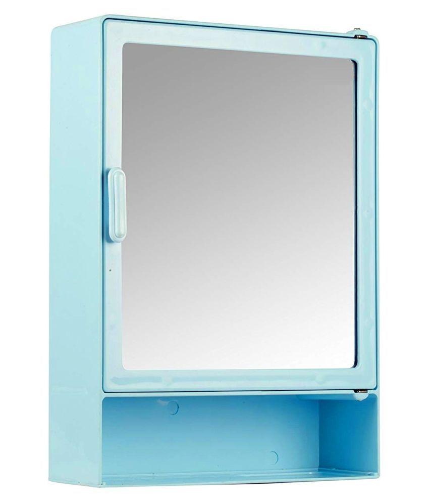 Epraiser ABS Wall Hung Shelf