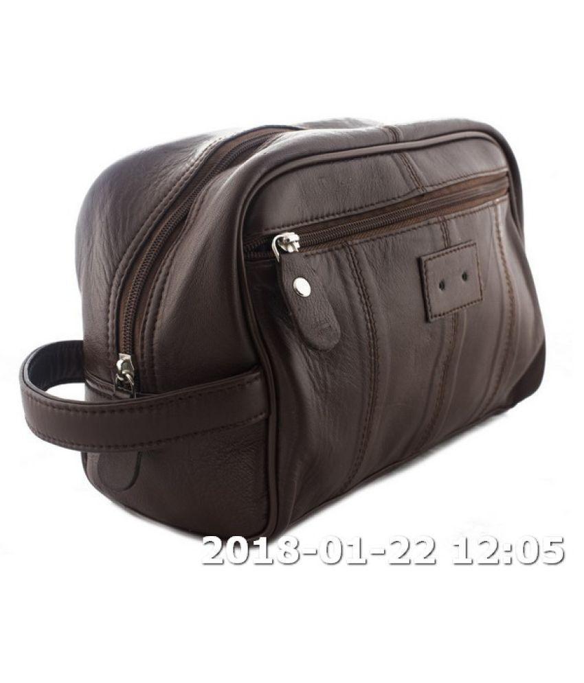 Aspen Transit All Kit Bag Others