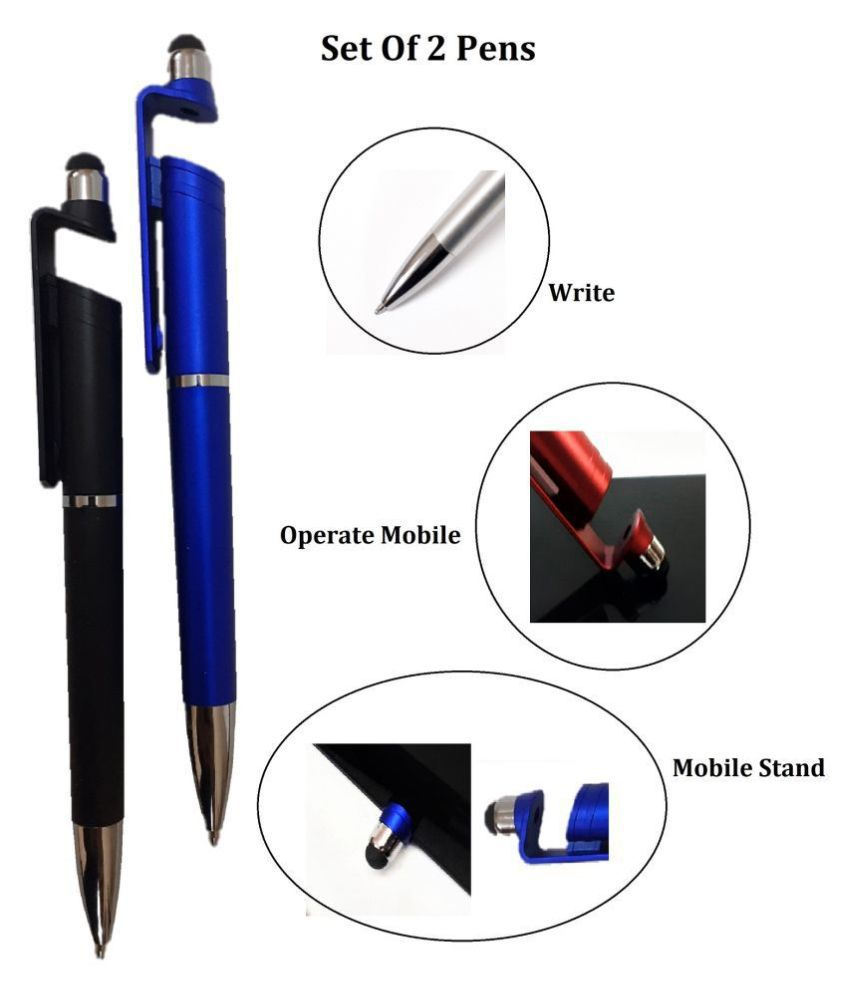 AFTERSTITCH Assorted Stylus Pen for Universal