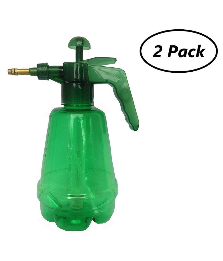 Envilean Gardening Water Sprayer