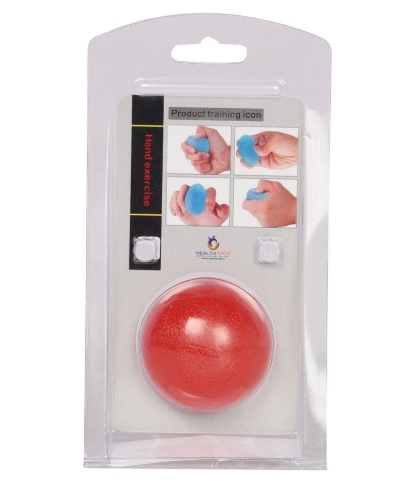 Healthtrek Squeeze Balls