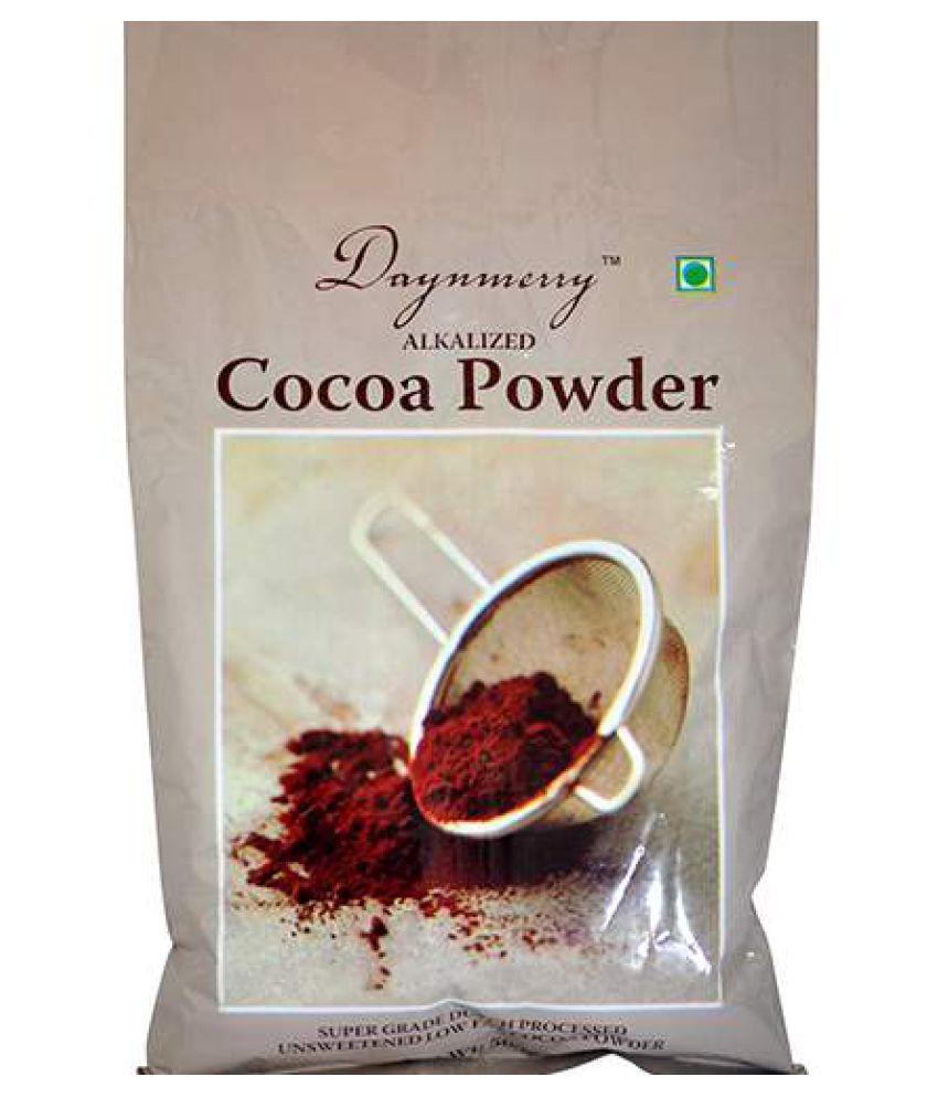 Daynmerry Cacao Powder 250 g