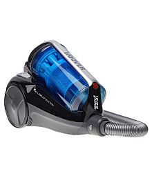 Hoover JAZZ TJA1410 Canister Vacuum Cleaner
