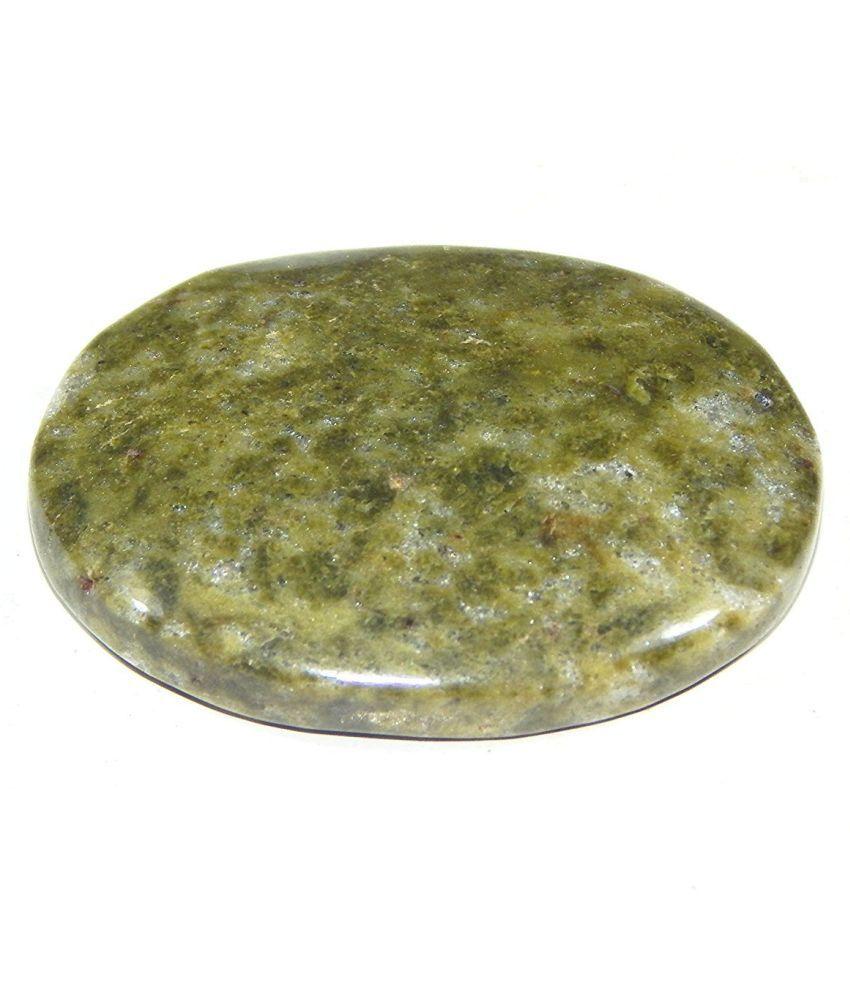 Urancia®Best Quality Jahar Mohra Cab Stone