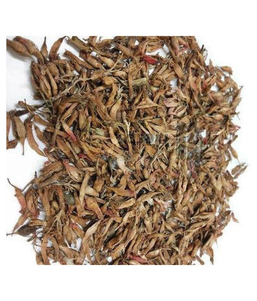 Urancia® Natural Dhaaya Dhawai Woodfordia fruticosa 200gm