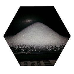 PANCHSHEEL Sodium Nitrate Fertilizer 5 kg