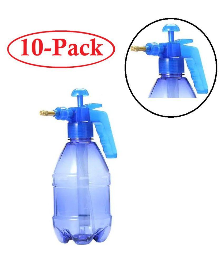 Viqtorious Gardening Water Sprinkler