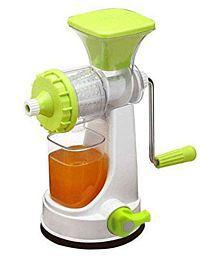 Max Senso Hand Juicer MS-244 18 Watt Citrus Juicer