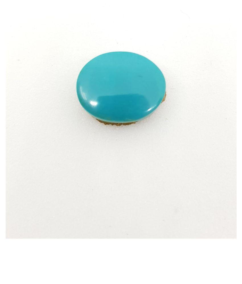 DBRAZIELA 11 - 11.5 -Ratti Self certified Turquoise