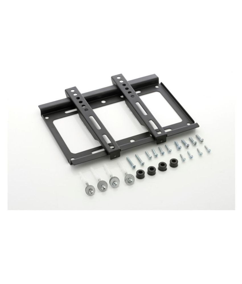 Aerial Fixed 14 #034; 42 #034; Inch TV Mount
