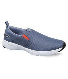 reebok shoes india