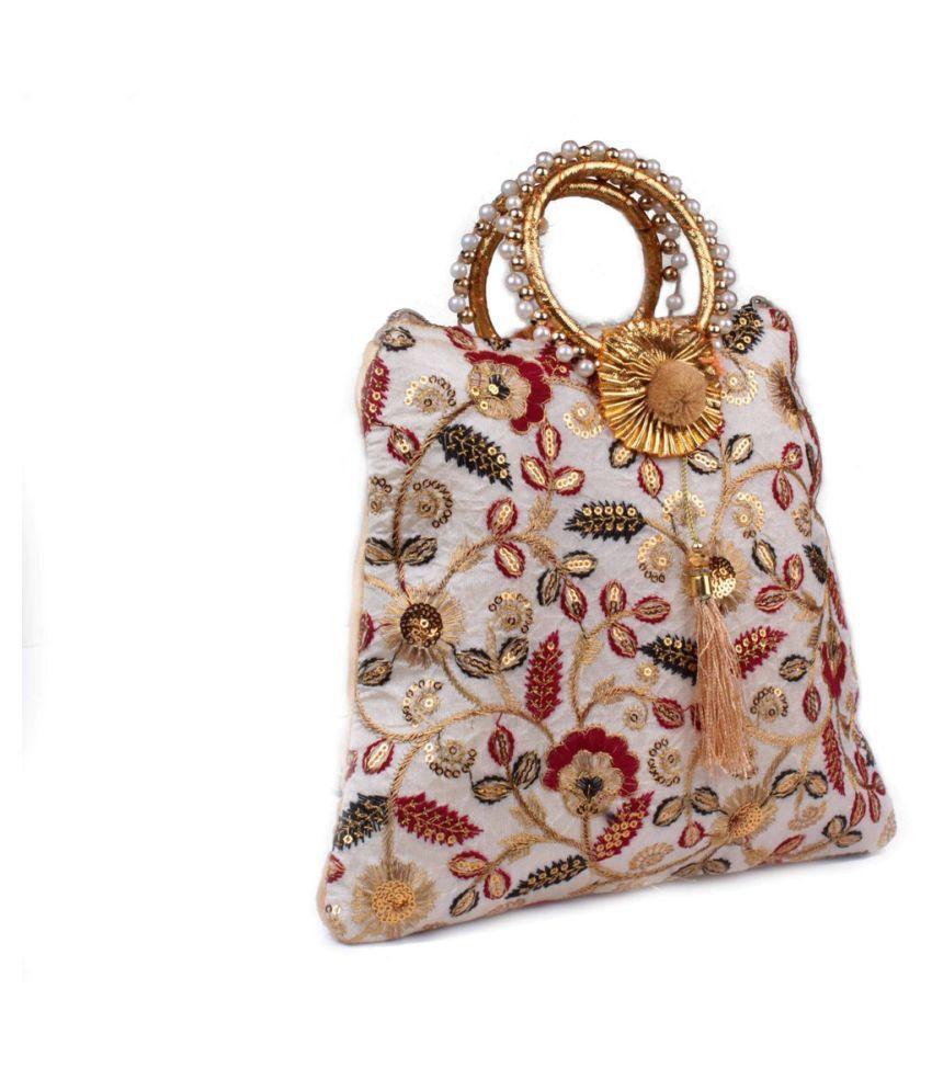 Fashion Art Multi Jewelry Cases - 1 Pc