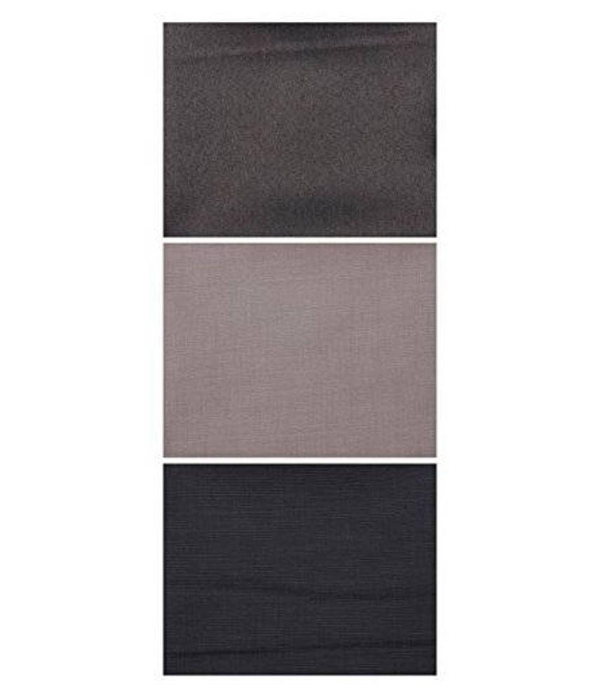 Dearman Gwalior Suitings Multi Cotton Blend Unstitched Pant Pc
