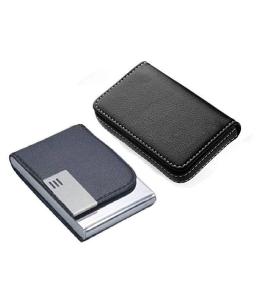 Vagan-kate card holder for credit card's,ATM, visiting card's
