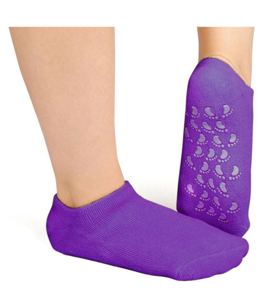 SJ Ankle Support Free Size
