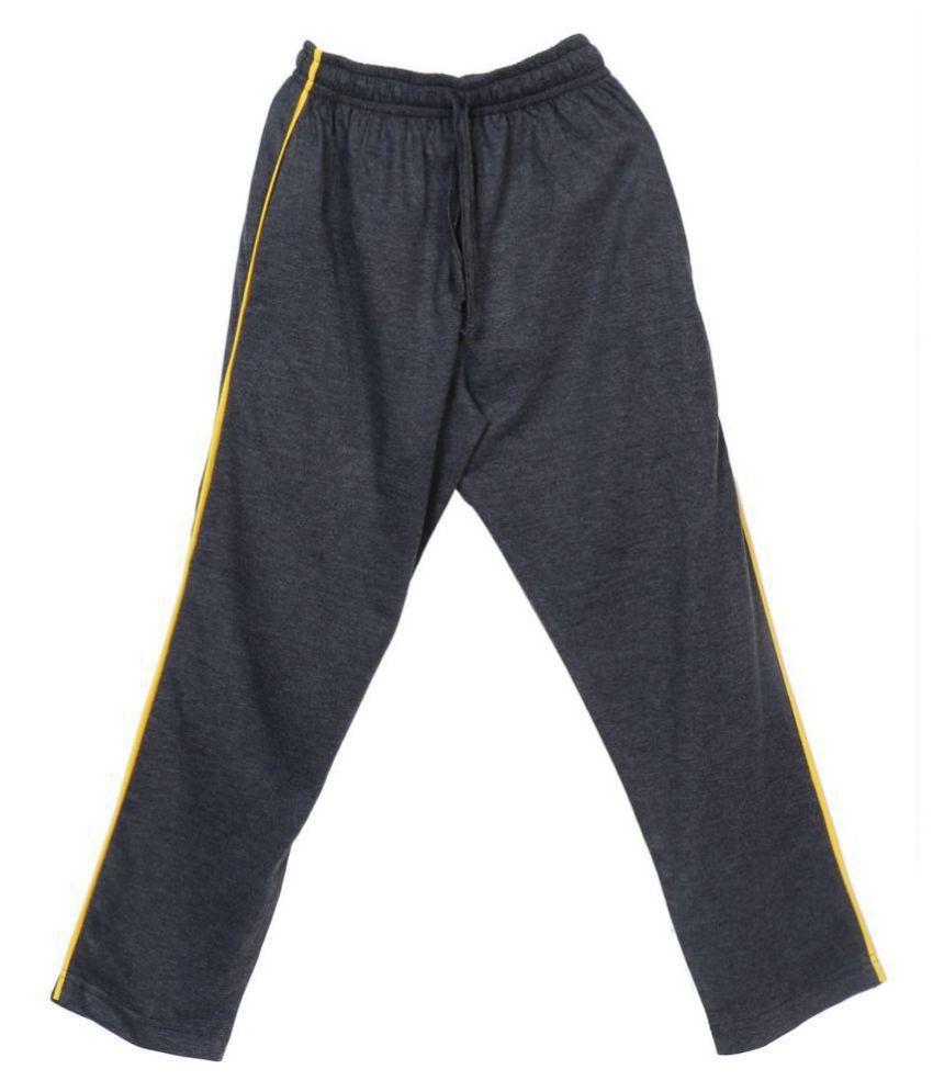 Neo Garments Boy's Cotton Track Pant | CARBON | 18 - 1-2yrs, 20 - 2-3yrs, 22 - 3-4yrs, 24 - 4-5yrs, 26 - 5-6yrs, 28 - 6-8yrs, 30 - 8-10yrs, 32 - 10-12yrs, 34 - 12-14yrs. |