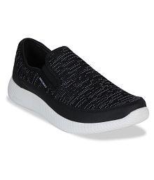 Buy Skechers Shoes for Men \u0026 Women