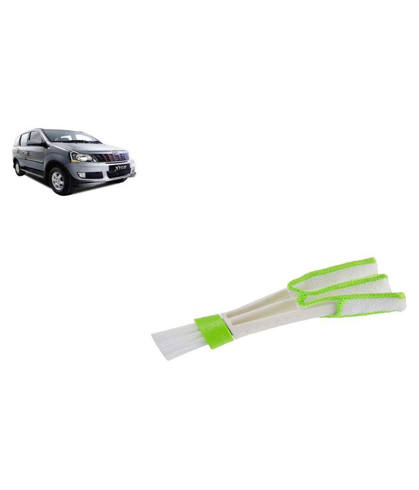 car ac vent cleaner brush,car ac vent dust cleaner,multipurpose car ac vent cleaner Mahindra Xylo