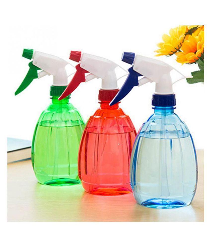 SPERO Gardening Water Sprayer