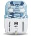 blue bailey B5 10 Ltr RO + UV + UF + TDS Water Purifier